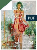 MAZATLAN_DE_LA_BELLE_EPOQUE_HEGEMONIA_CU.pdf