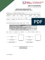 Form. 548 (09-2018) Cancelación Total C.hipotecario FAOV-FAVV