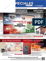 catalogo tecnologia de alarmas