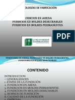 Fundición .pptx