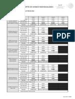 alumno_avance_ind_401662926247.pdf