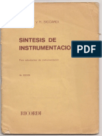 Síntesis de Instrumentación.pdf