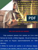29052014060457biblia Curso de Formacao Dos Ministros