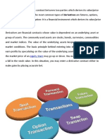 derivatives ppt.pptx