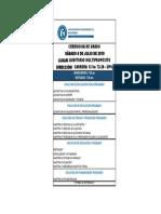 Cronograma Grados 06 Julio Fef Posgrados Profesionalizacion (1)