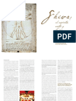 Shiva-El-Espiritu-Santo-y-La-Era-de-Acuario-Michael-Tsarion.pdf