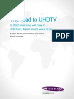 WP-4K-UHDTV