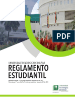 Reglamento Estudiantil VIGENTE ACTUAL OK.pdf