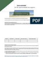 Guía para la identificación de oportunidades de negocio_actividad (4)