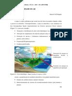 Apostila_Meteorologia_Basica_Capitulo_7_Umidade_Ar_Revisada.pdf