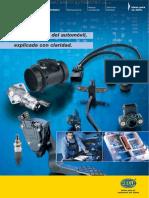 manual-electronica-automovil-fundamentos-sensores-actuadores-sistemas-componentes-funcionamiento.pdf
