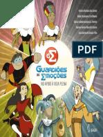 Livro Guardiões das Emoções no apoio à vida Plena.pdf