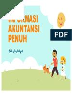 Informasi Akuntansi Penuh.ok (1)