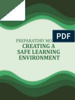 2FINAL_Shape Module Preparatory