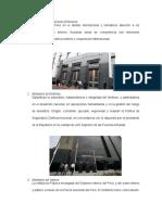 Ministerio-de-Relaciones-Exteriores.docx