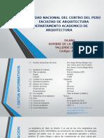 01-TALLER DE DISEÑO 5 - 2019 II.pptx