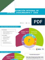 8.4.1 DIAGRAMA GSP INFECCIOSAS - DENGUE - CHIKUNGUÑA - ZIKA.pptx