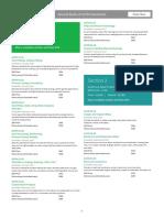 Astm Book of Standards 2017 Catalog