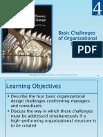 1.BASIC CHALLENGES OF ORGANISATIONAL DESIGN.ppt