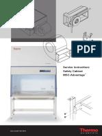 312381200-Thermo-Safety-Cabinets-MSC-Advantage-Service-Manual.pdf