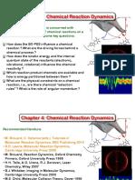 dinamika molekular3 - la.pdf