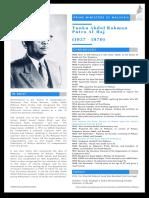 Poster Tunku Abdul Rahman_BI 01