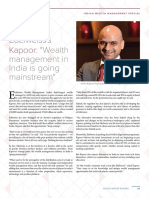 Asian Private Banker,Edelweiss Wealth Management Profiling (1)