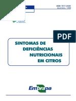CircTec-06-1999