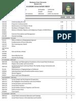Academic Evaluation Sheet.pdf