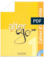 FRENCHPDF.com Alter Ego1 Cahier d'Activites_text