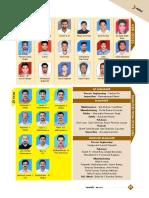 JwalaDhwani May 2019 95a525
