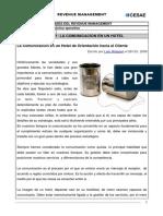 FICHA-PDGH-A4-U1-A7-D1-la comunicación en un  hotel.pdf