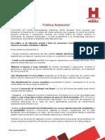 politica_medio_ambiental_es.pdf