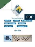 RCSL new catalogue.pdf