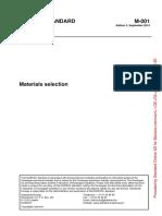 m00001_2014{5}en.0115940830.pdf