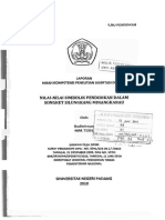 BUDIWIRMAN_185_11.pdf