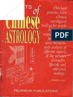 Secrets of Chinese Astrology.pdf