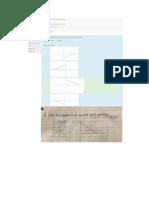 Ejercicios 2.1 Calculo Vectorial