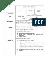 SPO Etika Penelitian RSPH.docx