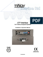 305920408-29010079-v2r1-CT7-Installation-Operation-Manual-pdf.pdf