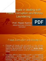 Money Laundering.ppt