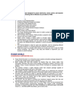 Power products.pdf