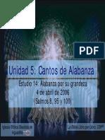 14_04_abr_alabanza_por_su_grandeza.pdf