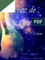 293103784-La-voz-de-los-guias-el-aura.pdf
