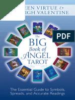 381900168 El Gran Libro Doreen Virtue en Es