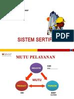 01-sistem-sertifikasi-nasional-rev1_upgrading-02-nov-2018waktu-training1.pptx