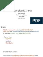 anaphylactic-Shock.pptx