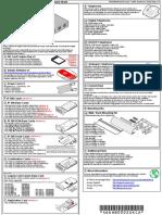 IP500 V2 Equipment