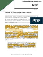 Copia Di 14-2 Personal Shoppers (2)