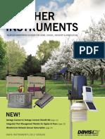 catalogodavis2012.pdf